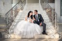 Jewish-Wedding-Gifts