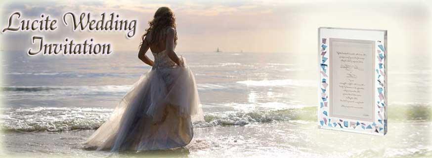 lucite-wedding-invitation