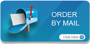 order-by-mail